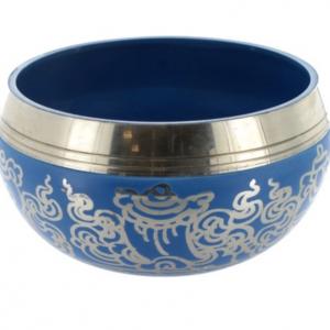 bol-chantant-bleu-tibétain