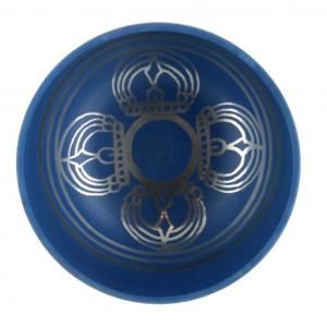 bol-chantant-tibétain-bleu