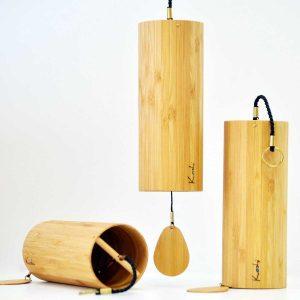 carillon-bambou-koshi