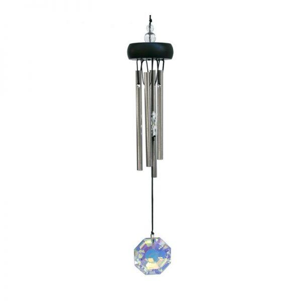 carillon-a-vent-cristal