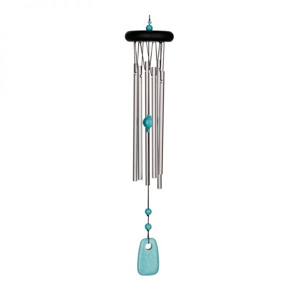 carillon-a-vent-feng-shui-turquoise