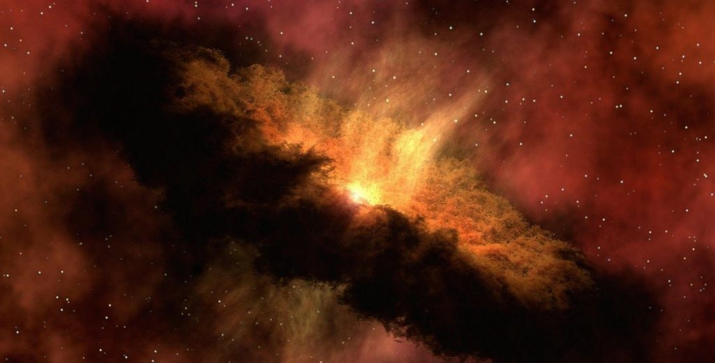univers-creation-big-band