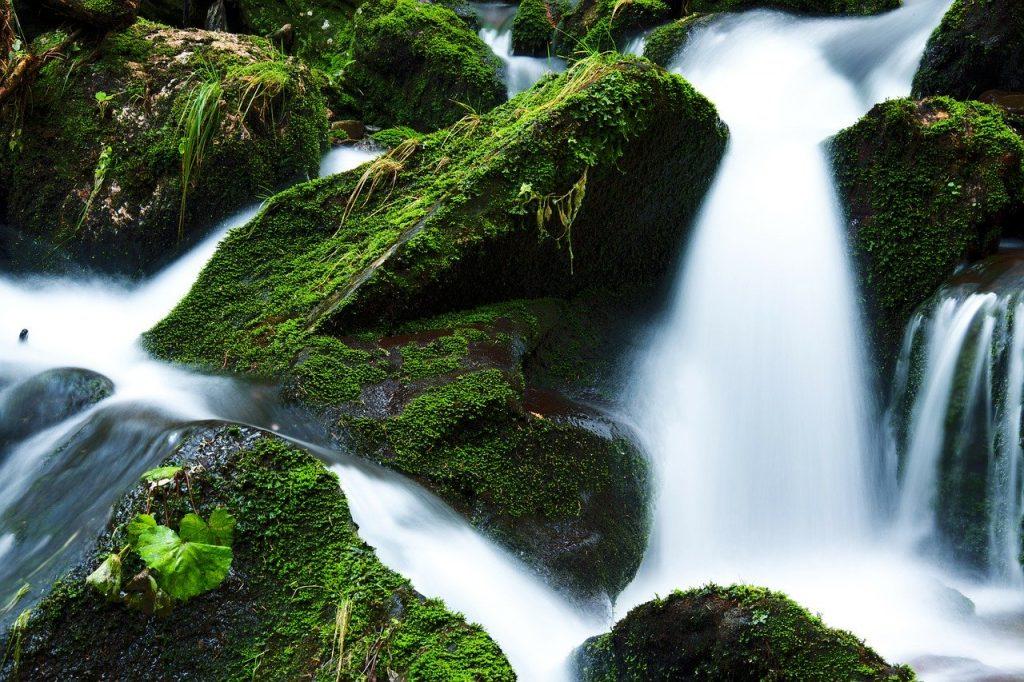 torrents-naturels-eau-sublime