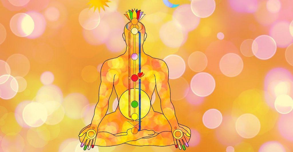 chakra-centre-energie-prana