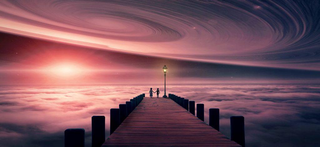 paysage-lunaire-harmonie-nuage