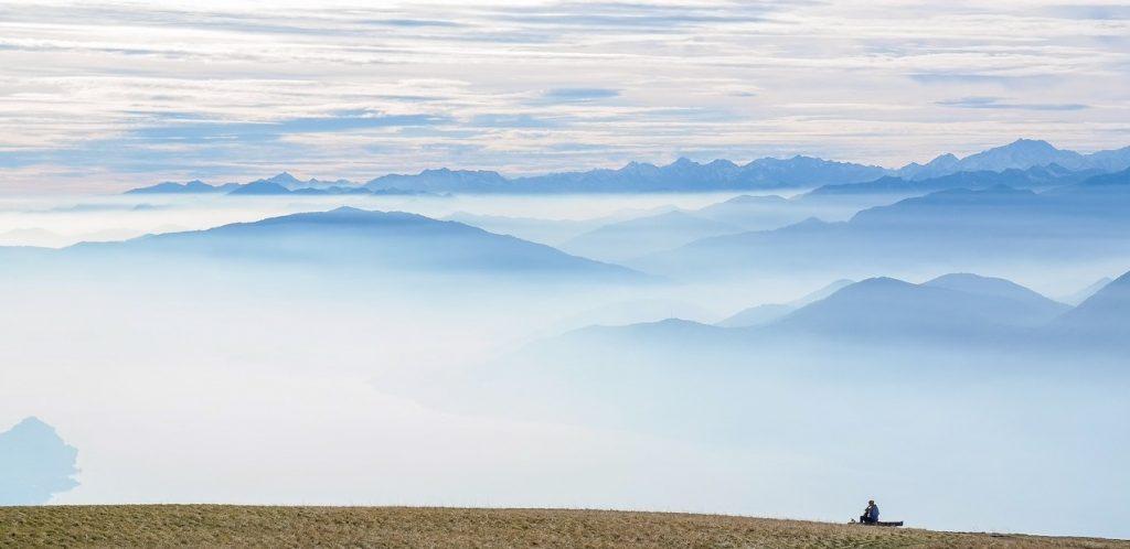 montage-ciel-bleu-nuage