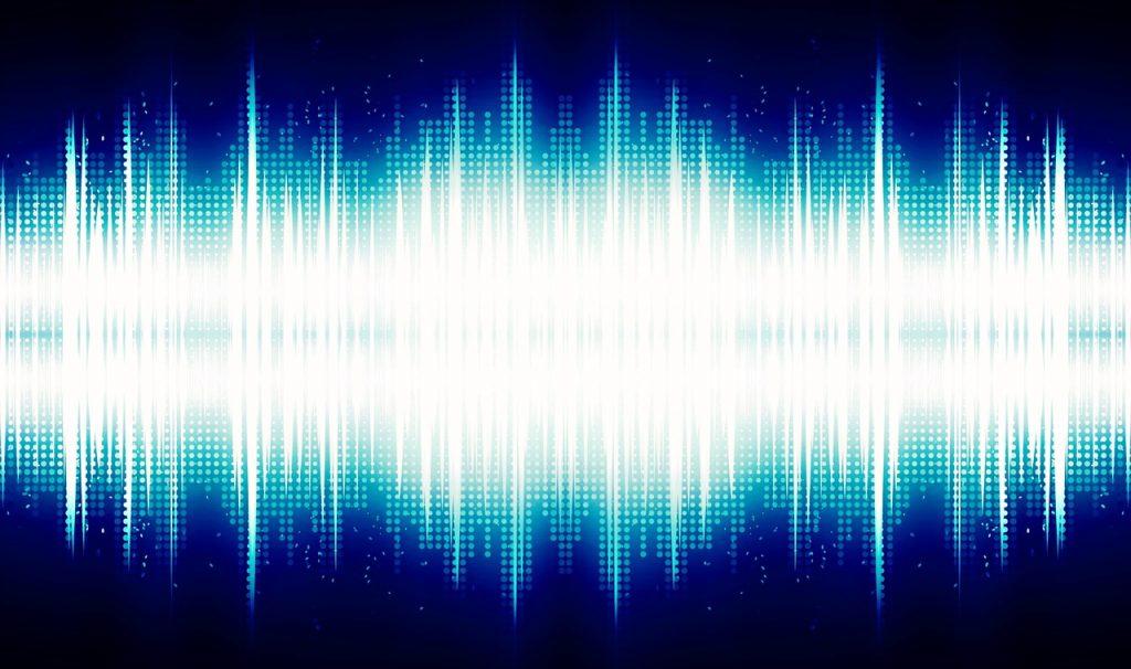 fréquences-electro-magnétiques-ondes-alpha