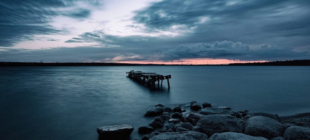 paysage-mer-silence-nuit