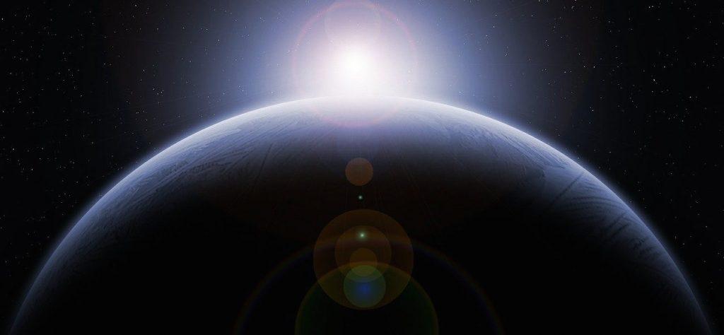 terre-planète-vue-du-ciel