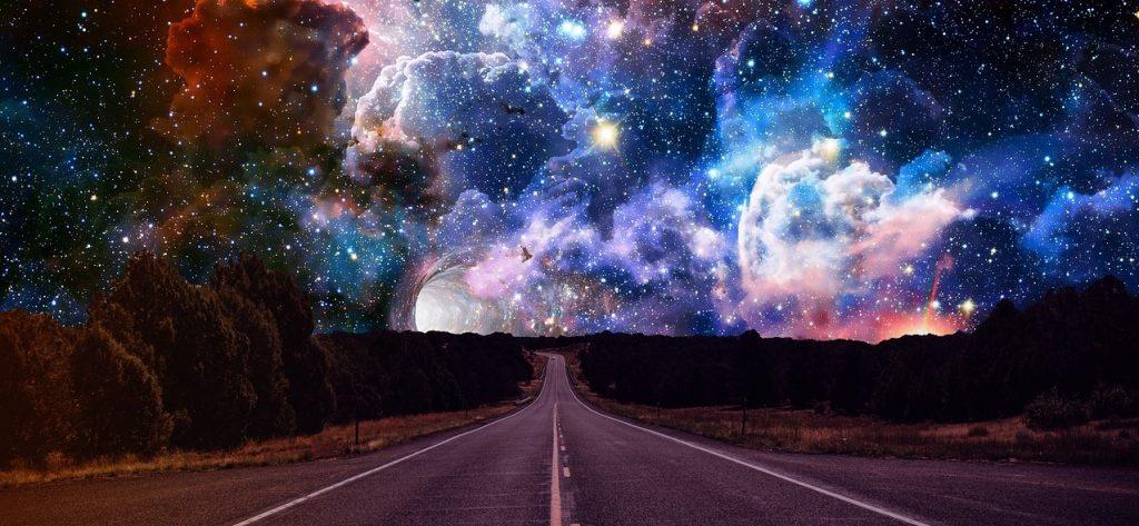 autoroute-ciel-trou-de-verre