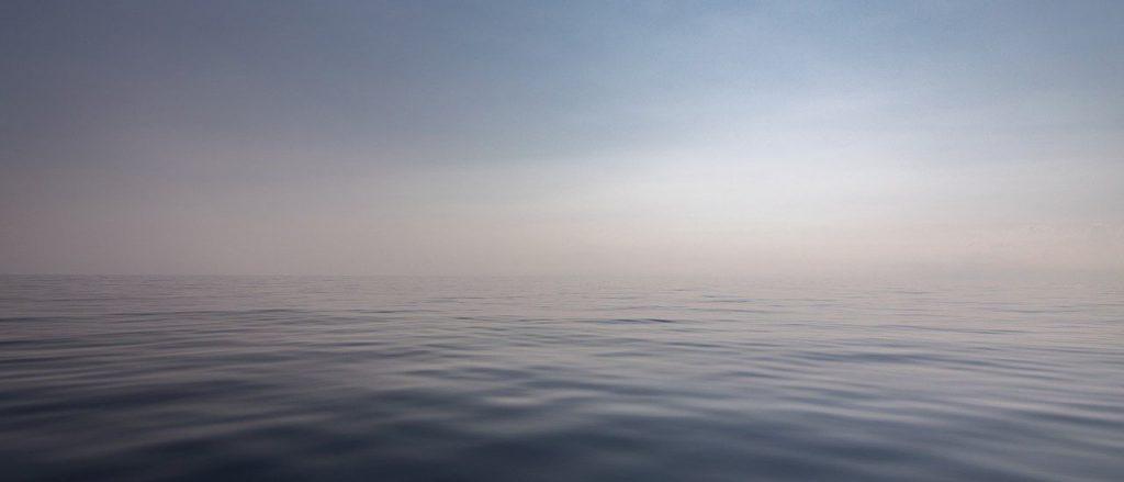 mer-soleil-paysage-naturel