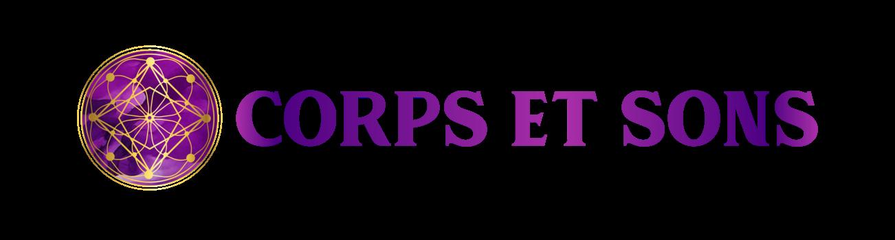 Corps et Sons