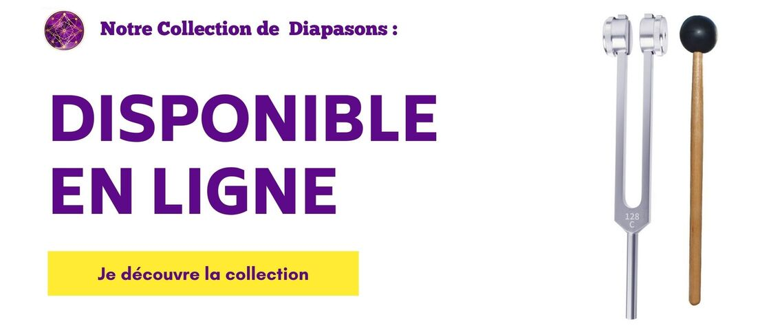 diapasons-collection-bannière