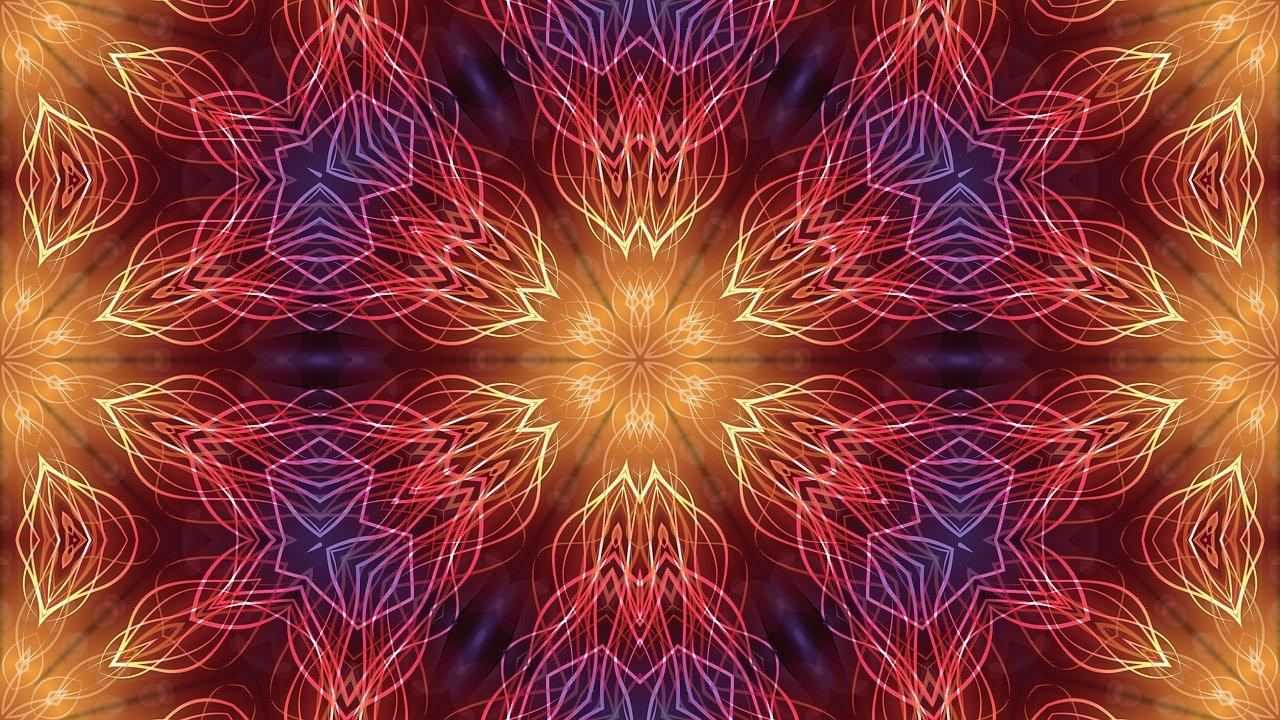 forme-géométrique-monde-invisible-esprits
