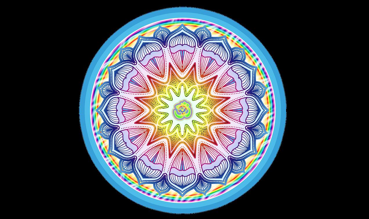 mandala-mantra-om-bouddhisme