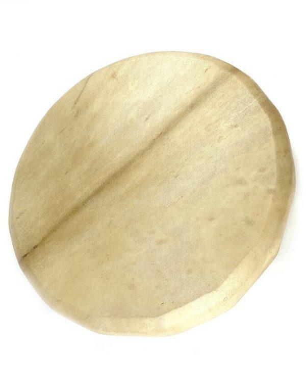 tambour-peau-de-cerf-chamanique