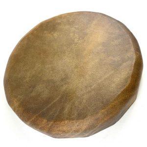 tambour-chamanique-bison-artisanal