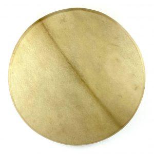 tambour-chamanique-cerf-naturel