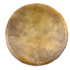 tambour-chamanique-bison-35